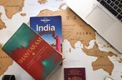 10 câu hỏi đau đầu khi đi du lịch tự túc lần đầu