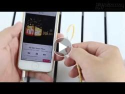 10 Mẹo vặt khi sử dụng tai nghe trên iPhone mà không phải ai cũng biết