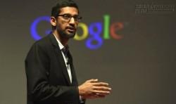 Google thay CEO, lập công ty mới Alphabet để quản lý toàn bộ tập đoàn