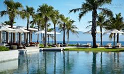 Hyatt Regency Đà Nẵng Resort & Spa đạt giải thưởng Khách sạn của năm