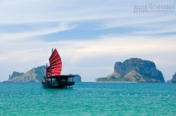 11 lời khuyên hữu ích để trang bị cho chuyến du lịch Đông Nam Á