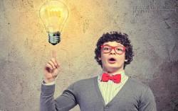 Người thông minh là sẽ thành công?
