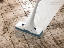 Bí kíp lau sàn nhà sáng – sạch – bóng trên các chất liệu khác nhau