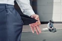 8 Thói quen khiến bạn vẫn nghèo dù có thu nhập khá