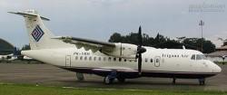 Tìm thấy nơi máy bay Indonesia chở 54 người bị rơi tại Papua