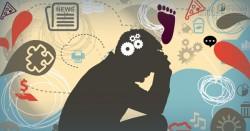 Những cạm bẫy tâm lý khiến bạn chẳng bao giờ thành công!