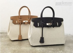Túi xách nữ thời trang 2015 cho bạn gái nâng tầm phong cách