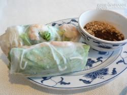 10 món ăn Việt khiến khách Tây mê mẩn