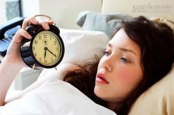 Cách hay để trị bệnh mất ngủ kinh niên hiệu quả hơn thuốc tây