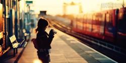 Du lịch ảnh hưởng thế nào đến sức khỏe và tinh thần của chúng ta?