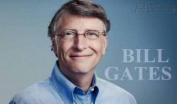 Liệu chúng ta có đang giết chết những Bill Gates của tương lai?