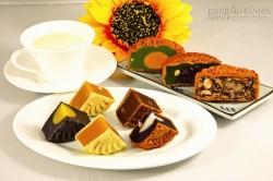 Cách bảo quản bánh trung thu mềm ngon ăn tới hết mùa