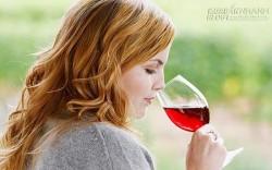 Tác dụng kỳ diệu của đồ uống có cồn bạn chưa biết