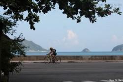 Những câu hỏi thường gặp khi du lịch Côn Đảo