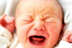 10 Thứ âm thanh khiến con người cảm thấy khó chịu nhất