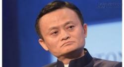 Jack Ma: Thế gian này về cơ bản không tồn tại sự công bằng