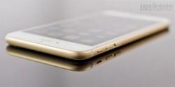 Iphone 6S có gì mới?