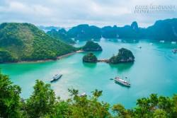 7 nét đáng yêu khách nước ngoài tìm thấy ở Việt Nam