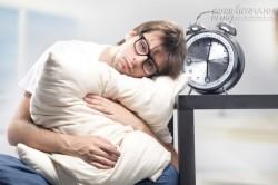 5 lời khuyên cho một giấc ngủ tự nhiên