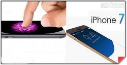Cận cảnh tính năng quan trọng nhất chắc chắn có trên iPhone 7