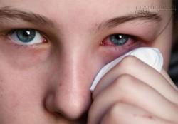 6 Loại bệnh thường gặp khi sang thu