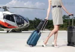 Kinh nghiệm du lịch: 5 bí quyết tránh thất lạc hành lý