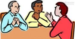 Làm thế nào để thuyết phục người khác làm BẤT CỨ ĐIỀU GÌ?