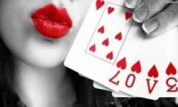 10 cách lãng mạn để nói I love You