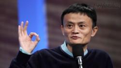 9 lời khuyên để đời của Tỷ phú Jack Ma