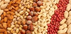 4 loại thực phẩm giúp giảm mỡ bụng nhanh chóng