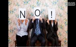 Người thành công nói lời từ chối khác bạn như thế nào?