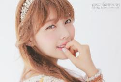 Bí quyết trang điểm lớp nền đẹp tự nhiên trong suốt như con gái Hàn