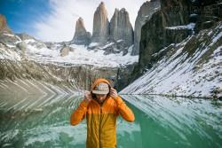 Vợ chồng trẻ chia sẻ bí quyết để du lịch vòng quanh thế giới