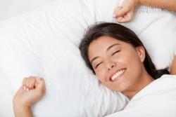 Cách trị mất ngủ không cần dùng thuốc