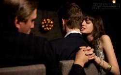7 lý do phụ nữ giấu chuyện ngoại tình giỏi hơn đàn ông