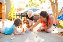 Chia sẻ gan ruột của một bác sĩ nhi với các cha mẹ khi nuôi con