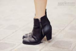 15 mẹo thời trang hữu ích