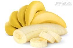 5 loại quả dễ gây tăng cân chị em cần chú ý