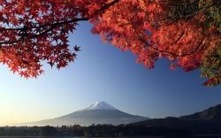 9 điểm đến lãng mạn cho mùa thu