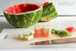 Đừng vứt bất kì vỏ trái cây nào nữa sau khi đọc bài này
