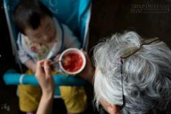 5 cách chăm con mẹ Việt phải chấm dứt ngay