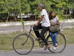 Câu chuyện đáng suy ngẫm: Lòng tự tôn của người nghèo