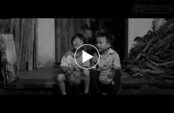 Phim ngắn về Trung thu khiến giới trẻ nghẹn lòng