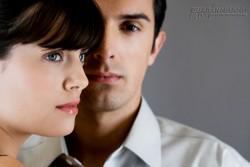 Bài học đắt giá cả đời không quên sau một lần đòi ly hôn vợ