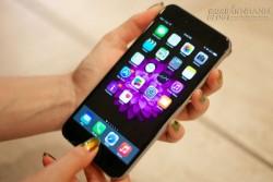 3 chiếc iPhone hợp túi tiền bạn nên mua ở thời điểm này