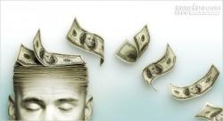 Tiền bạc không quan trọng bằng có một tri kỷ trong đời...
