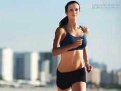 Lỗi khi tập thể dục khiến bạn già như U40