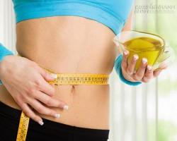 Nước uống thần kì giúp bạn giảm 3kg trong 5 ngày