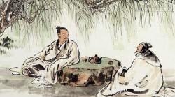 6 Thuật xử thế của người xưa - Chìa khóa của sự khôn ngoan