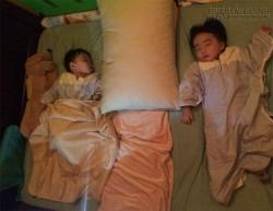 Cách rèn bé bỏ bú đêm, ngủ thẳng giấc từ 3 tháng tuổi